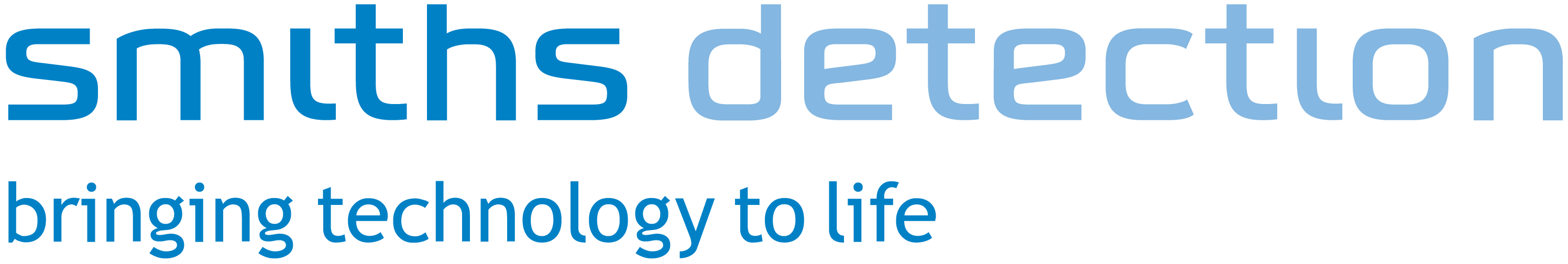 2017-06-30_SD logo blue with tagline-01.png