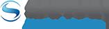 Morpho Detection Logo